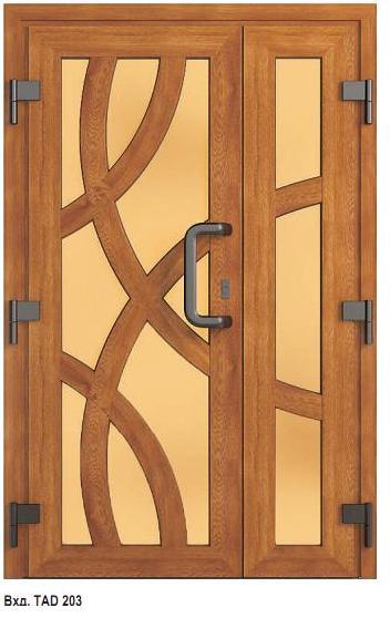двери металлические входные полуторные тамбурные